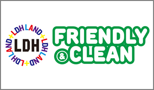 FRIENDLY & CLEAN