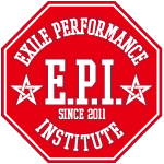 EXILE PERFORMANCE INSTITUTE